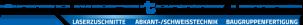 Bonke Metalltechnik Bildschirm RGB 72 ppi
