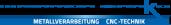 Manfred-Bonke Logo
